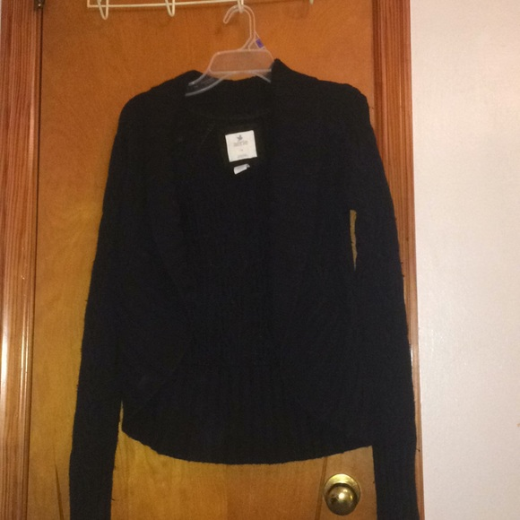 aerie Sweaters - Clothing